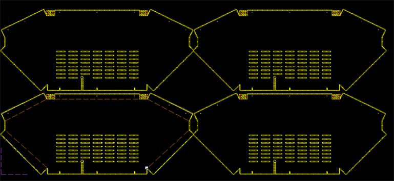 Punching - Metalix CAD/CAM Sheet Metal Software