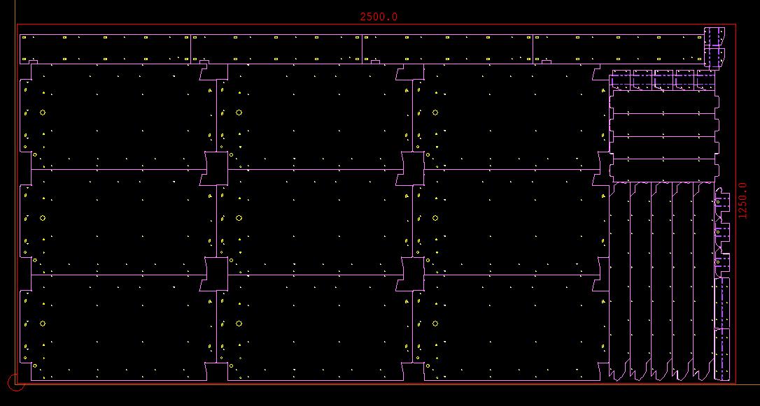 cnckad лазер инструкция