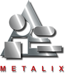 Metalix CAD/CAM Sheet Metal Software